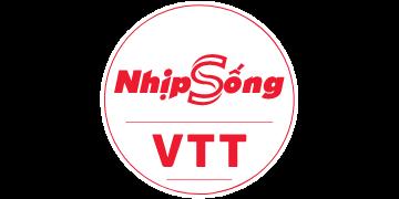 Nhịp sống VTT