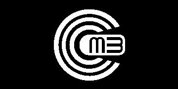 M3 Complex