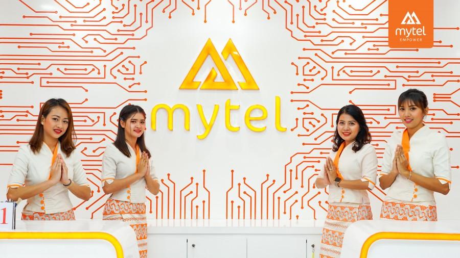 myanmar plaza showroom9 1
