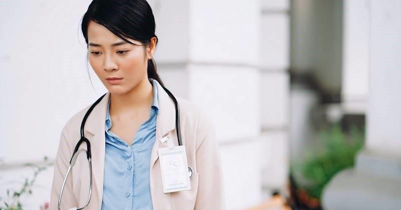 Karen Nguyễn