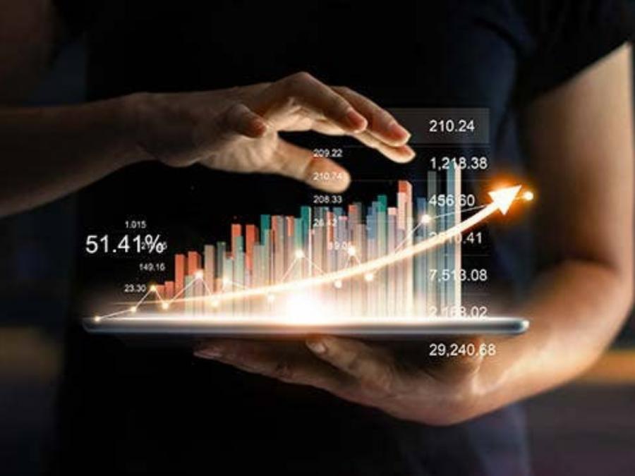 data analyst 2